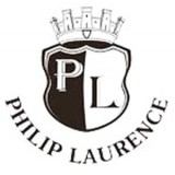 Philip Laurence
