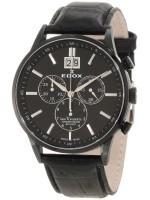 Ремешок EDOX 10010-37NNIN