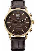 EDOX 10010-37RBRIR