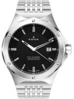 Ремешок EDOX 53005-3MNIN