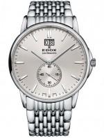 EDOX 64012-3MAIN