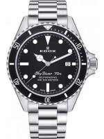 EDOX 80112-3NM-NI