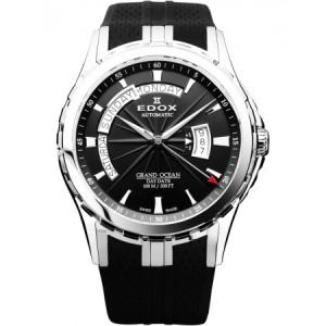 EDOX 83006-3NIN