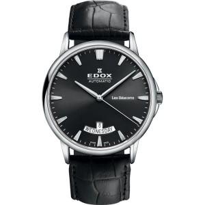 Ремешок EDOX 83015-3NIN