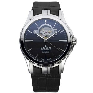 EDOX 85008-3NIN
