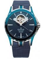 EDOX 85008-357BBUIN