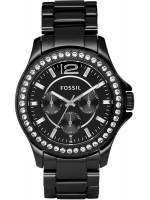 FOSSIL CE1011