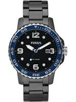 FOSSIL CE5010