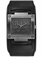 Ремешок GUESS W90025G2