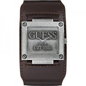 Ремешок GUESS W90025G1