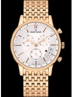Ремешок Claude Bernard 01002-37RMAIR