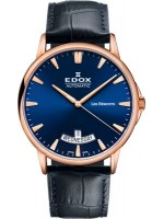 Ремешок EDOX 83015-37RBUIR