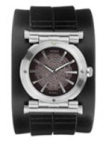 Купить мужские часы Guess. Guess - Guess l90198g1