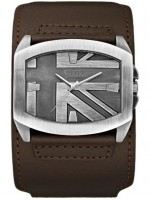 GUESS W90032G2