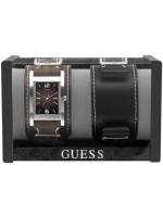 Guess I75540G1