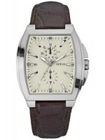 Guess W11108G2