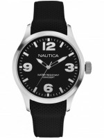 Ремешок NAUTICA A11593G