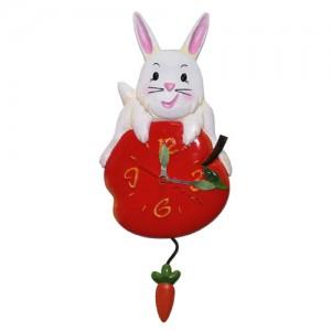 B & S 77210B/B9H1 Кролик