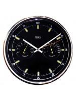 B & S SHC-905