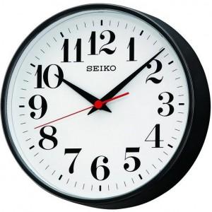 SEIKO QXA474K