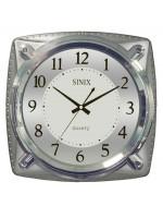 SINIX 1021M